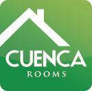 Cuenca Rooms